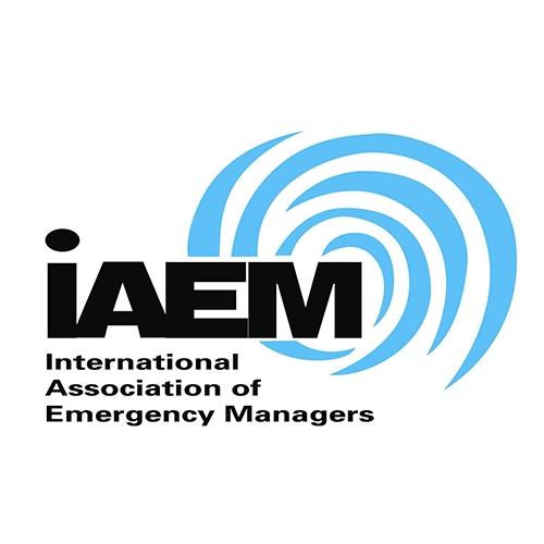 International Association of Emergency Managers