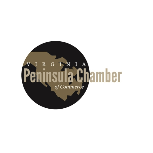 Virginia Peninsula Chamber of Commerce