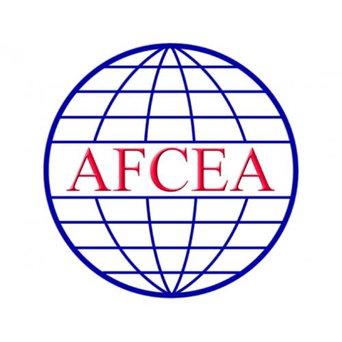 Armed Forces Communications-Electronics Association