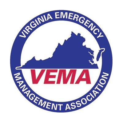 Virginia Emergency Management Association