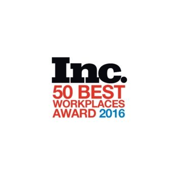 """ASG named one of the """"Best Workplaces"""" by Inc."""