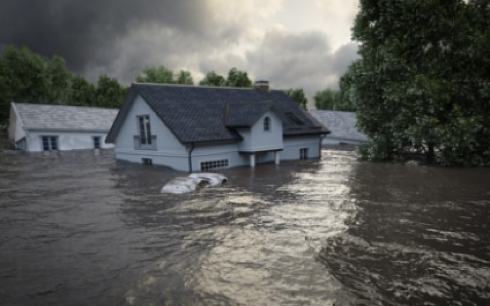 Concerns During Flood Recovery and Cleanup Addressed