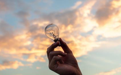 Core Value Spotlight: Innovation