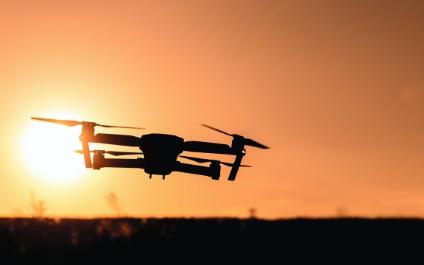 Drones: Good or Bad?